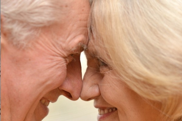 It is especially important for seniors contemplating marriage to plan on what happens to their assets upon death or dissolution of the marriage. The concern is that a lifetime's accumulation of assets could end up going to unintended persons.