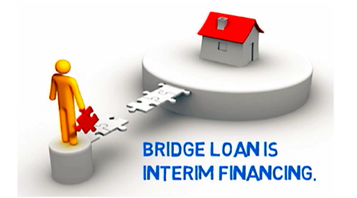 Image result for Bridge Loans