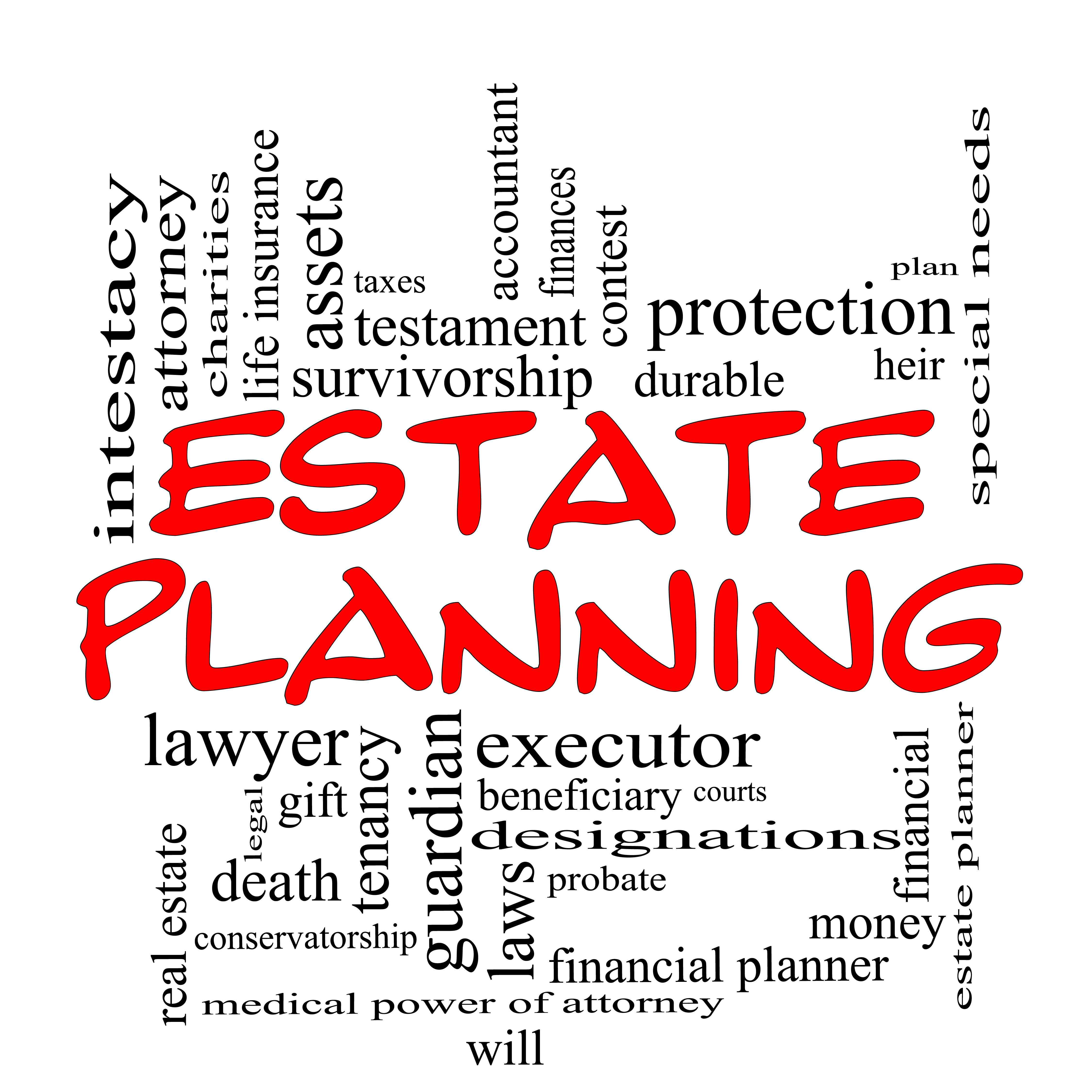 Estate Planning: Married Seniors Favor A-B Trusts For Wealth
